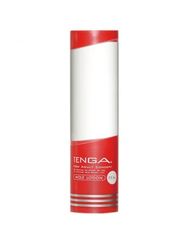 Lubrificante Hole Lotion REAL - Tenga