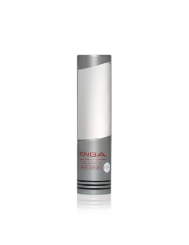 Lubrificante Hole Lotion SOLID - Tenga