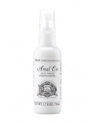 Crema anale - TOUCHÉ Anal Ese 50ml