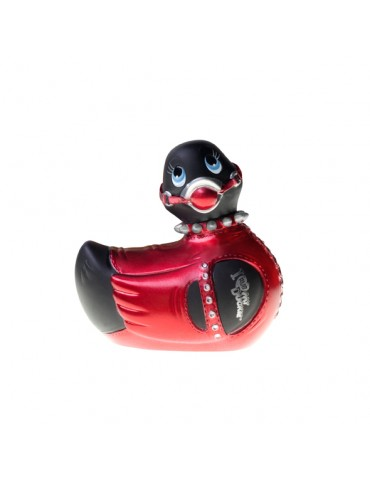 I Rub My Duckie Travel Size Bondage (BR)- Big Teaze Toys