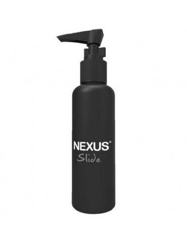 Lubrificante a base di acqua - Nexus - Slide Waterbased 150 ml