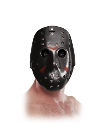 Maschera horror Freaky Jason - Pipedream