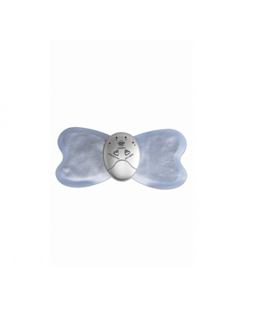 Pad farfalla - Shock Therapy Butterfly Stim Pipedream