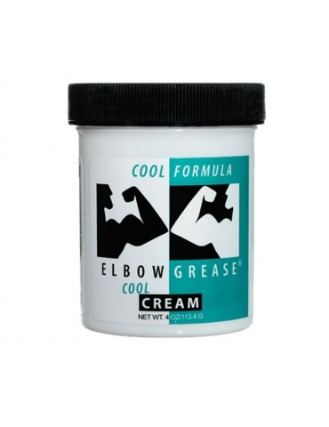 Lubrificante per grandi dilatazioni - Elbow Grease Cool