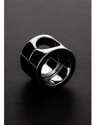 Anello fallico C&B Ring - TRUNE PINWHEELS