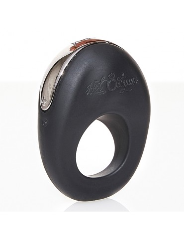 Anello per pene Hot Octopuss - Atom Cock Ring