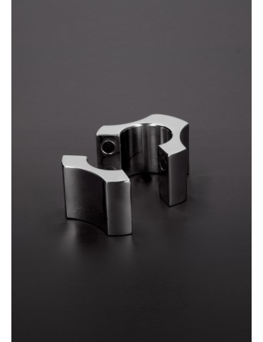 Costrittore magnetico Deluxe Magnetic - Large - SHOTS - STEEL
