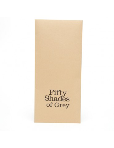 Fifty Shades of Grey Croce - Bound to You Hog Tie