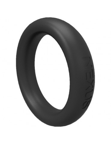 Anello fallico in silicone - Nexus - Enduro Silicone Ring