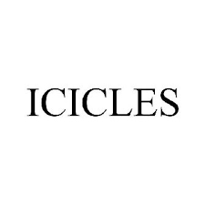 Pipedream-  Icicles